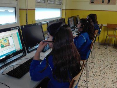 Scuola Secondaria di Primo Grado Maria Ausiliatrice di Reggio Calabria