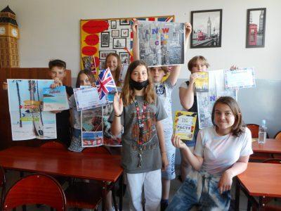 Dziękujemy!Publiczna Szkoła Podstawowa nr 26 w Radomiu